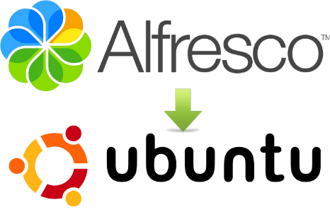 Alfresco_On_Ubuntu_r